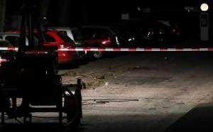 Откриха шокиращи писма, свързани с атаката в Дортмунд