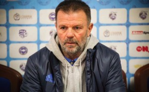 Изключително важен успех за Кайсар на Стойчо Младенов