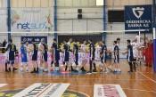 Финалът за волейболната титла се мести в Бургас