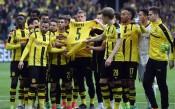 Борусия Дортмунд<strong> източник: Gulliver/GettyImages</strong>