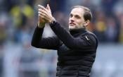 Томас Тухел напуска Борусия Дортмунд