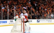 Калгари смаза Тампа Бей в НХЛ