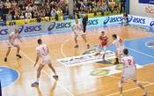 България има новия си волейболен шампион!