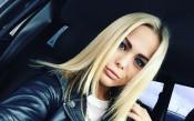 Анастасия Главатских<strong> източник: instagram.com/n_glavatskikh</strong>