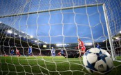 Лестър срещу Атлетико<strong> източник: Gulliver/GettyImages</strong>
