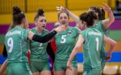 Волейболът с летящ старт за 2017 година<strong> източник: volleyball.bg</strong>