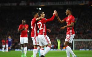 Огромни загуби за Манчестър Юнайтед при провал във финала