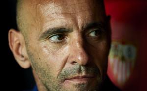 Шеф на Рома: Барса е фаворит, но никой да не ни отписва