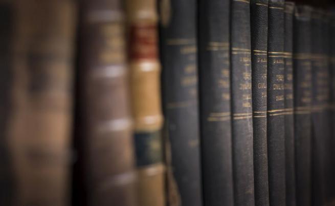 Колко книги прочете за последните три месеца?