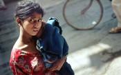 Индийка има над 1000 деца