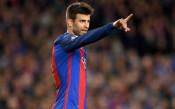Барселона подновява договорите на трима футболисти