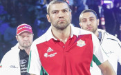 Тервел Пулев: Мисля, че Кличко няма да иска да повтори мач с Кубрат