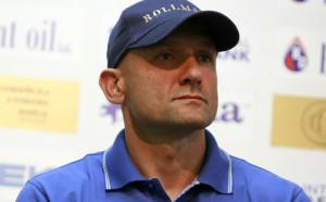 Милен Радуканов се отказа от трима на проби