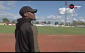 Аристоте Ндонгала сравни футбола във Франция и България