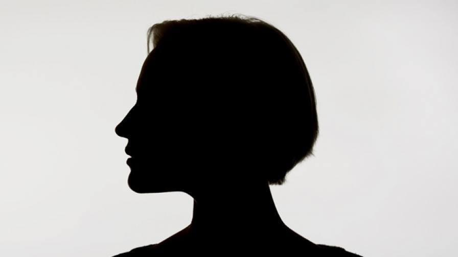 Неразказаната история на първата жена детектив в САЩ