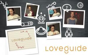 LOVEGUIDE с първата открита лекция за родители