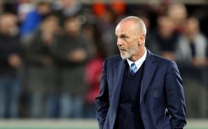 Интер не прие оставката на Пиоли
