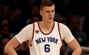 Латвиец от НБА ще играе на Евробаскет 2017