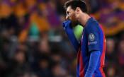 Очакват Меси в Барселона, парафира в близките дни?