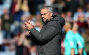 Жозе обеща: Ще дойдат по-добри години за Юнайтед