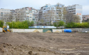 стадион Тича<strong> източник: Ивайло Борисов</strong>
