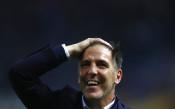 Берисо се извини за поведението си след мача с Ливърпул