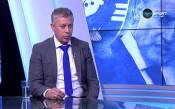 Шеф в ЦСКА: Лудогорец действа брутално срещу нас и останалите