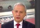 Герджиков: Неграмотните не трябва да гласуват
