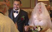 Кеч сватба по български