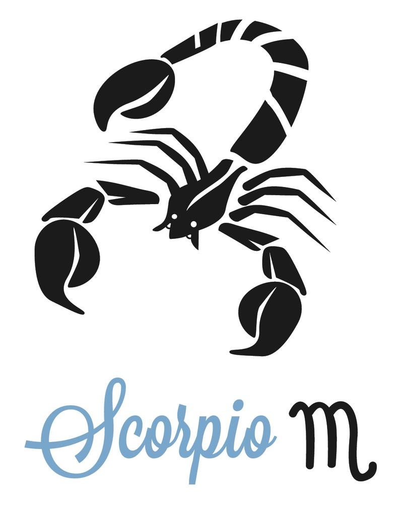 Скорпион<br /> Страдат от високо самочувствие и могат да се засегнат от всичко. Не ги интересува дали възгледите им са обективни.