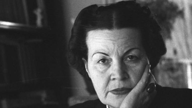 Елисавета Багряна - обичаната, отричаната и вечната