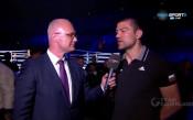 Тервел: Защо Кубрат да не спечели световната титла?