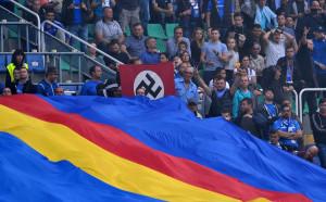 Сериозни санкции грозят Левски след дербито