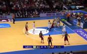 Везенков срещу Бетис и топ изпълненията на 31-я кръг в Испания