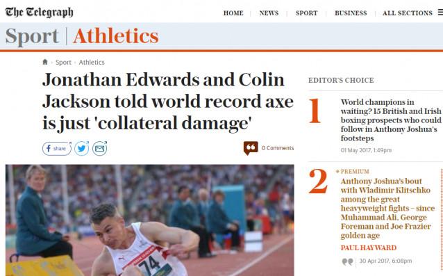 Лека атлетика източник: bgolympic.org