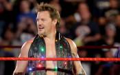 Един от големите се сбогува с WWE