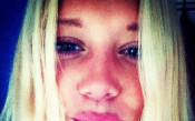 Линеа Киландер<strong> източник: instagram.com/linneakillander</strong>