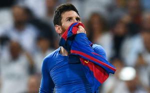 Малкият магьосник, който стана футболен великан