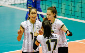 Марица - Славия<strong> източник: Lap.bg</strong>