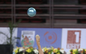 Световна купа по художествена гимнастика София 2017<strong> източник: LAP.bg, Илиан Телкеджиев</strong>