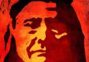 Убийствата Осейдж - един от най-кървавите заговори