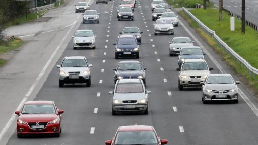 <p>Хиляди тръгват на път, ще има ли тапи на ГКПП-та</p>