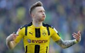 Дортмунд спечели битката за милиони с Хофенхайм