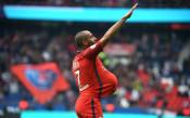 ПСЖ си спретна шоу за сметка на удавник в Лига 1