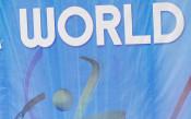 Световна купа по художествена гимнастика София 2017<strong> източник: LAP.bg, Владимир Стоянов</strong>