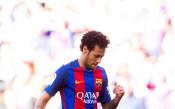 Барселона - Виляреал<strong> източник: Gulliver/Getty Images</strong>