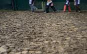 Кал, конни надбягвания, Англия...<strong> източник: Gulliver/GettyImages</strong>