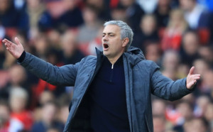 Противоречивият сезон на Манчестър Юнайтед