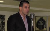 Босът на борбата Христо Маринов: Можем да развием още потенциала си