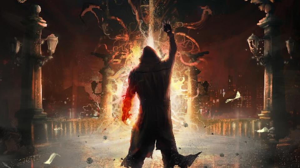 """Време за четене: """"Софийски магьосници"""""""